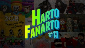 HartoFanartoPortadaP13