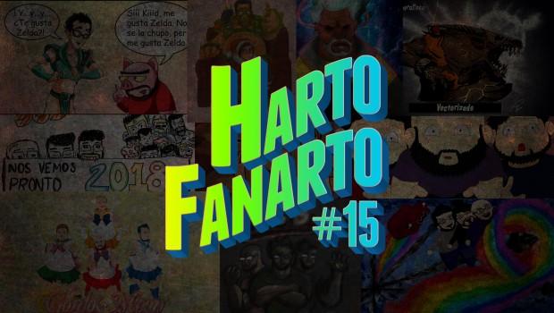 HartoFanartoPortadaP15