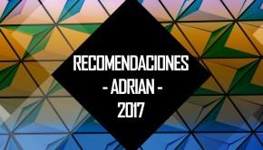 Adrian2017