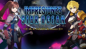 ImpresionesStarOceanTLH4K