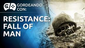 ResistanceFoMGordeo