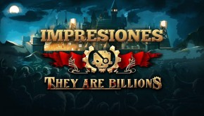 ImpresionesTheyAreBillions