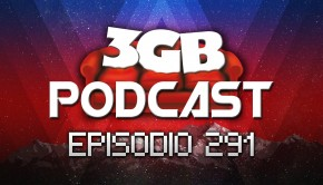 Epo291Podcast