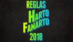 HartoFanarto2018