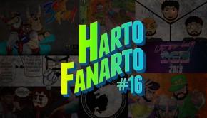HartoFanartoPortadaP16