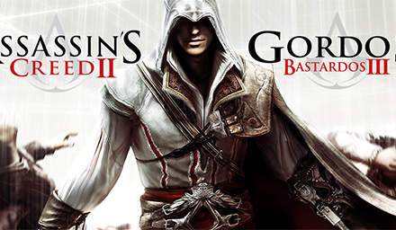 Reseña Assassin's Creed 2