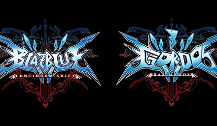 Reseña BlazBlue: Continuum Shift