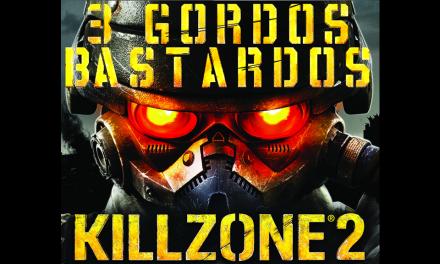Reseña Killzone 2