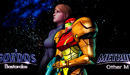 Reseña Metroid: Other M