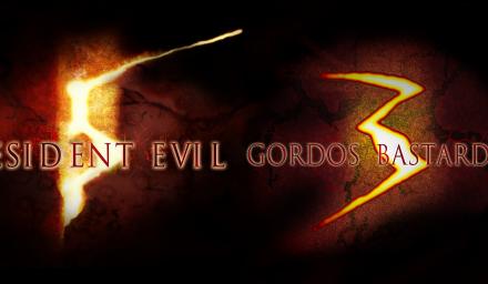 Reseña Resident Evil 5