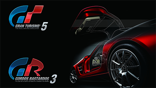 Reseña Gran Turismo 5