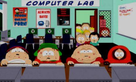 Juegos MMO: el cyber-crack