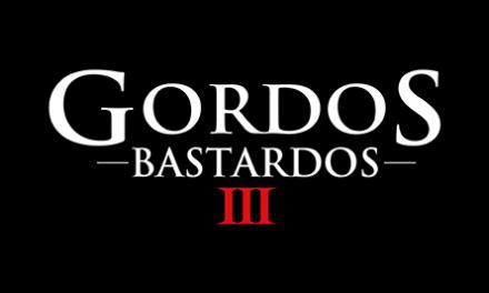 Logo Gordeador: Assassin's Creed Revelations