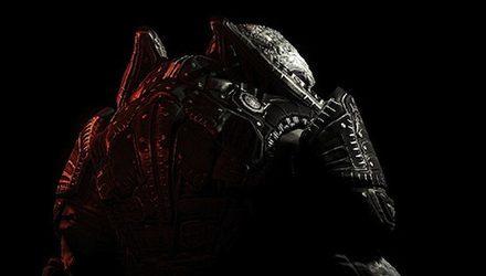Algunos datos sobre los DLC's de Gears of War 3