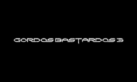 Logo Gordeador: Crysis 2