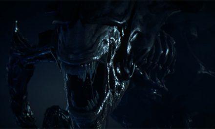 Un poco de acción en cámara lenta en el nuevo trailer de Aliens: Colonial Marines