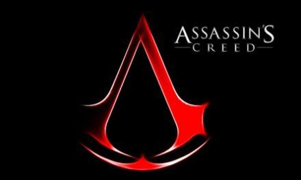 Un nuevo Assassin's Creed saldrá entre Abril de este año y Marzo del 2014
