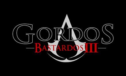 Logo Gordeador: Assassin's Creed 2