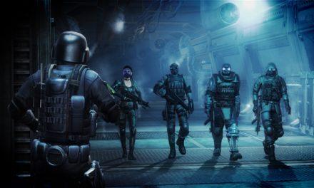 Resident Evil: Operation Raccoon City, escoge tu clase sabiamente