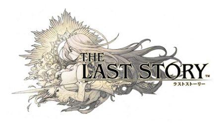 Por fin se confirma oficialmente la salida de The Last Story para el Wii en América