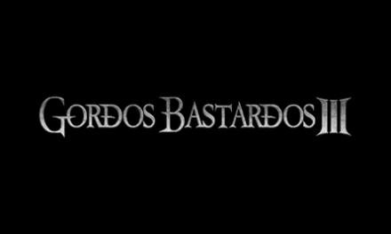 Logo Gordeador: Dragon Age 2