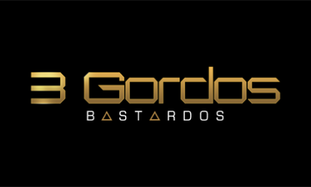 Logo Gordeador: Deus Ex: Human Revolution