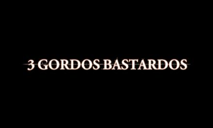 Logo Gordeador: Dark Souls