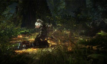 The Witcher 2 se aproxima cautelosamente al Xbox 360