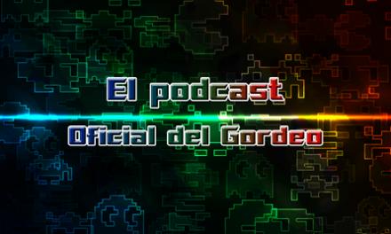 Wallpaper: Portada Podcast