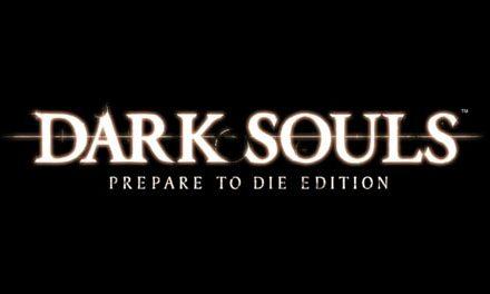 [Update] Dark Souls estará en Steam, además habrá DLC para las consolas