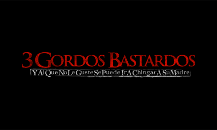 Logo Gordeador: Resident Evil: Operation Raccoon City