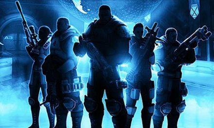 Fecha de salida de XCOM: Enemy Unknown