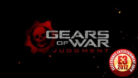 Primer Trailer de Gears of War: Judgment