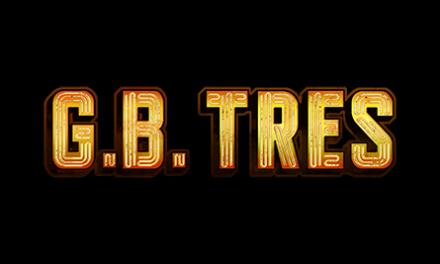 Logo Gordeador: L.A. Noire