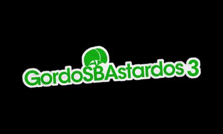 Logo Gordeador: LittleBigPlanet 2