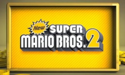 New Super Mario Bros. 2 para el 3DS tendrá DLC de paga