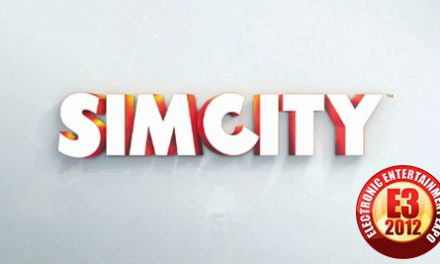 Se avecina harto SimCity