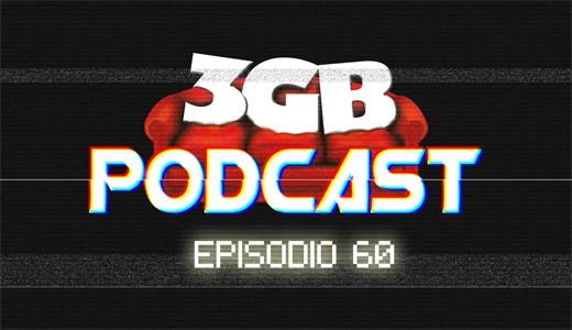 Podcast: Episodio 60