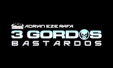 Logo Gordeador: Ghost Recon: Future Soldier