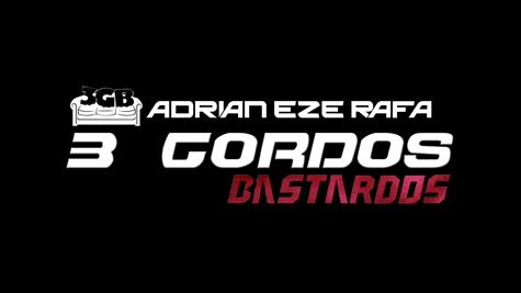 Logo Gordeador: Splinter Cell: Conviction