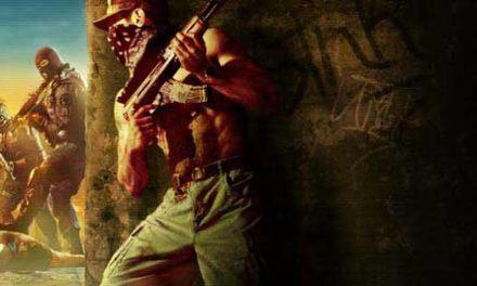 Aquí la lista de los siguientes DLC para Max Payne 3