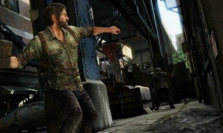 La vida después del podcast: Episodio 56, Multiplayer en The Last of Us