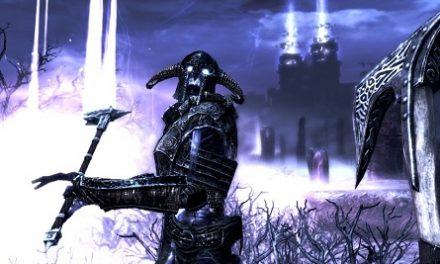 Dawnguard, la primera expansión de Skyrim, ya está disponible en PC
