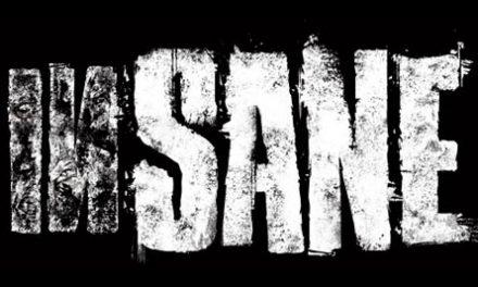 """El juego de Guillermo del Toro """"Insane"""" ya no será desarrollado por THQ"""