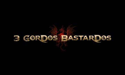 Logo Gordeador: Dragon's Dogma