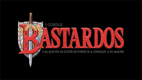 Logo Gordeador: The Legend of Zelda: A Link to the Past