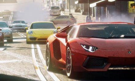 Un video sobre el modo de un jugador en Need for Speed: Most Wanted