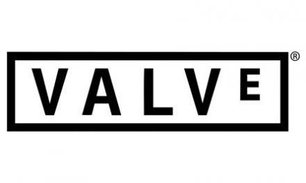 Valve confirma desarrollo de hardware