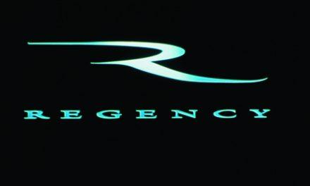 Ubisoft y New Regency unen fuerzas para traer a los Asesinos a la pantalla grande