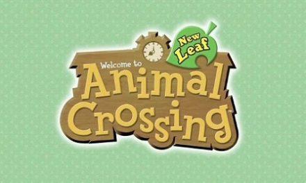 Un nuevo trailer de Animal Crossing: New Leaf para el 3DS